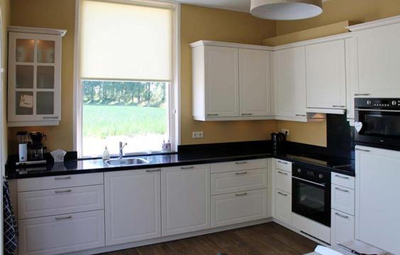 Keukens Sint Annaland : Keuken kopen in sint annaland lees klantervaring ardi