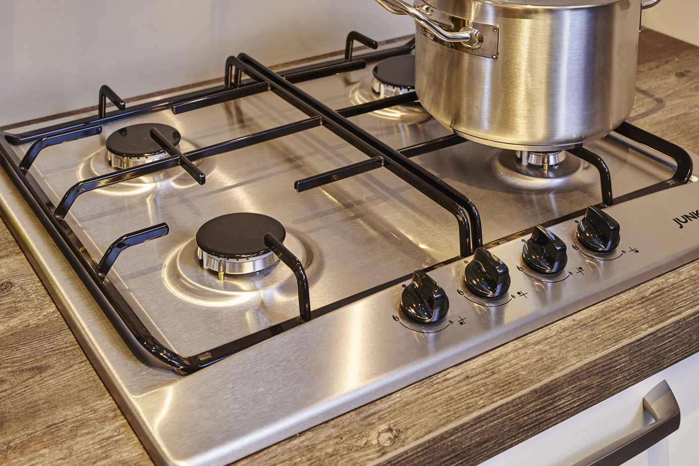 Goedkope Keuken Kopen : Goedkope keuken kopen met beste prijs kwaliteitsverhouding ardi