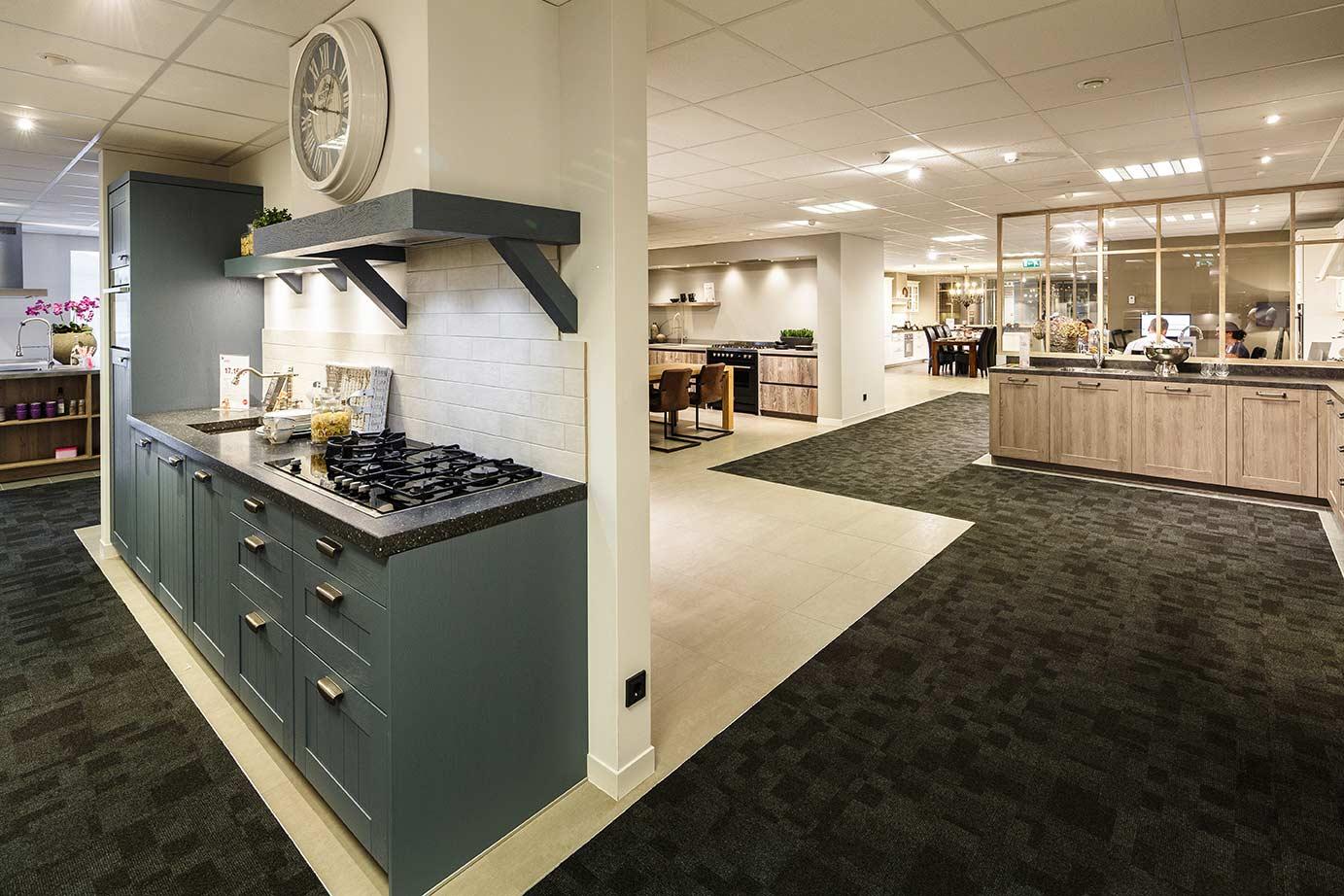 Keuken Kosten Berekenen : Keuken prijs berekenen badkamer bereken nieuwe inspirerende