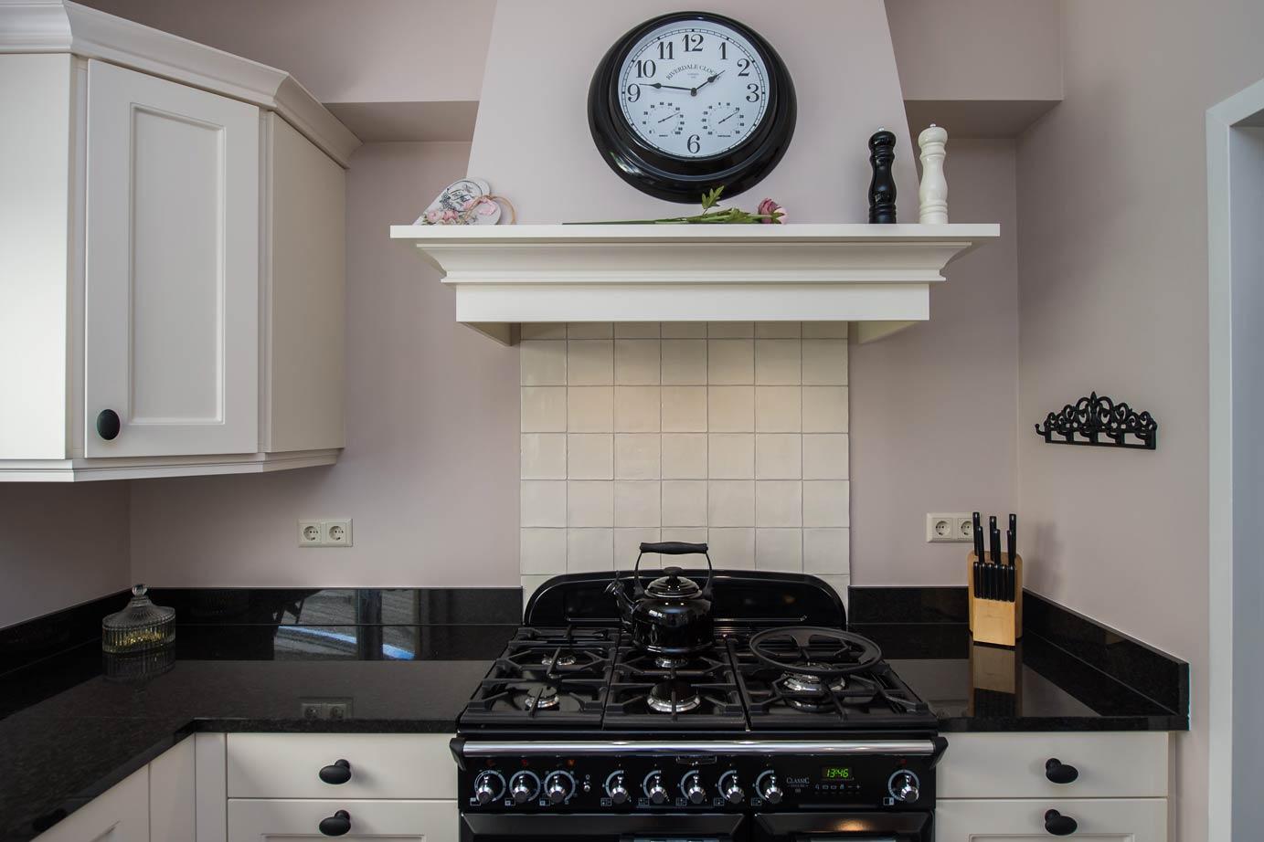 Eenvoudige Schouw Keuken : Ardi keukens en sanitair dé keukenspecialist van zeeland ardi