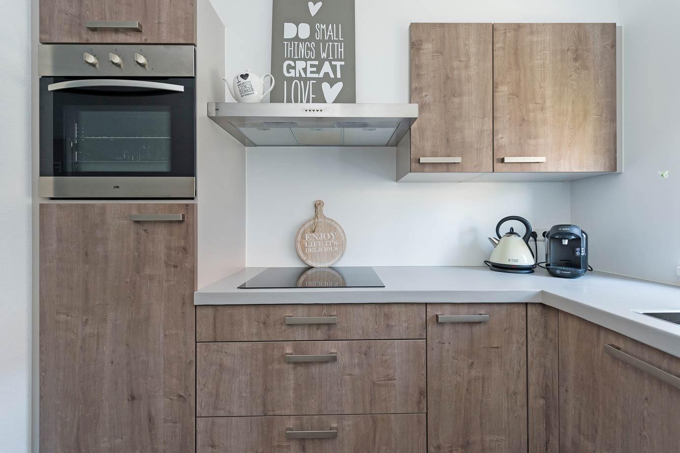 Keukens Oude Tonge : Keuken kopen in Oude Tonge? Lees klantervaring Ardi