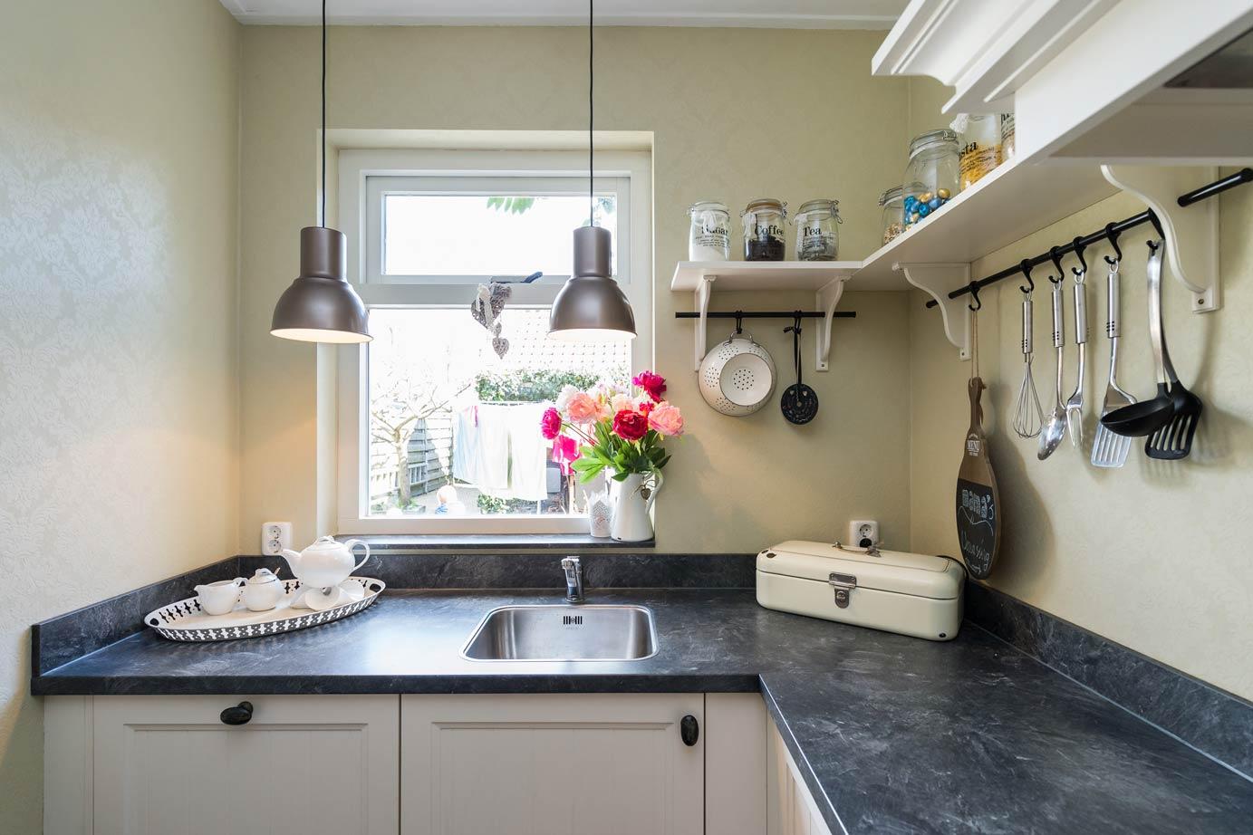 Spoelbak Keuken Kopen : Landelijke keuken kopen in Middelharnis? Lees klantervaring – Ardi