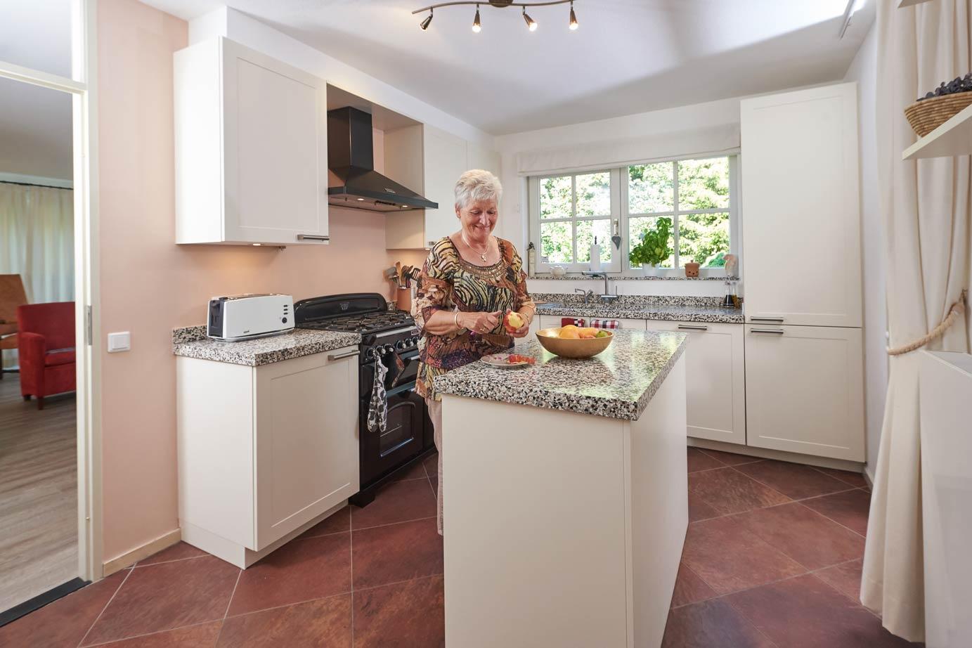 Steigerhout Keuken Kopen : Keuken steigerhout zelf maken better steigerhouten buitenkeuken