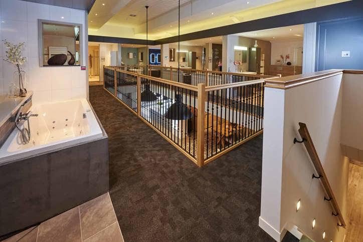 Badkamer Showroom Goes : Badkamers: breed assortiment vakkundige montage! ardi