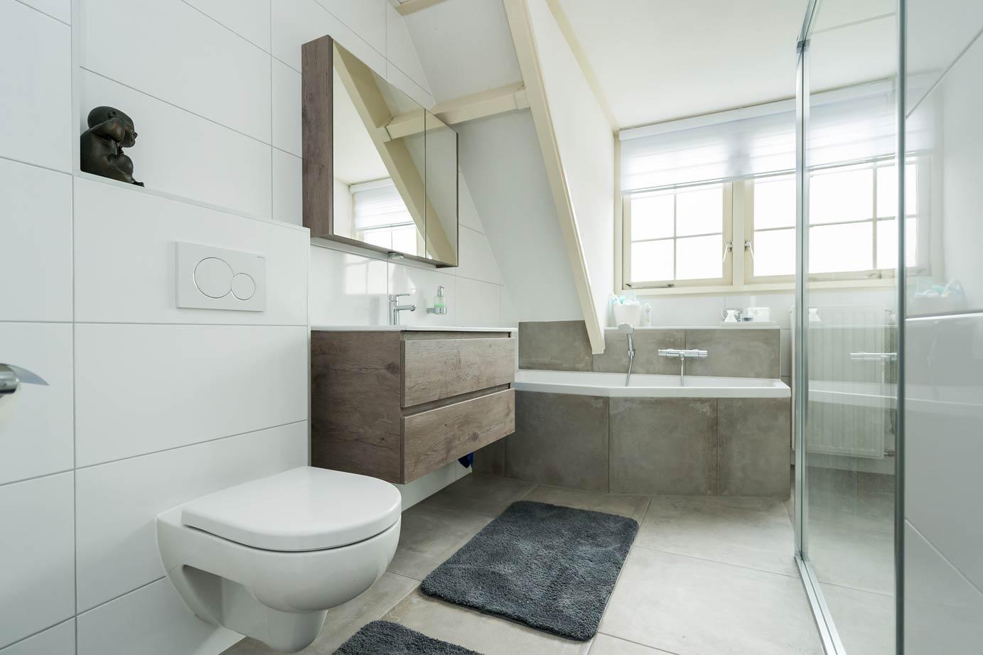 Welke Badkamer Magazine : Zien deze decotrends tillen het interieur van jouw badkamer