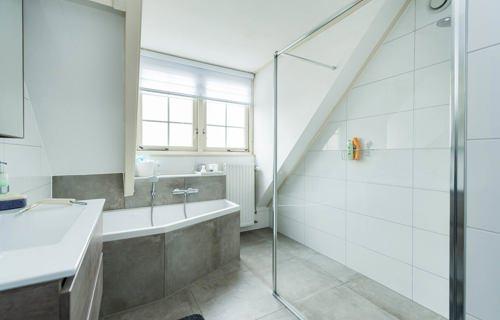 Meer weten over badkamer Park Nieuw Zeeland? Lees deze klantervaring ...