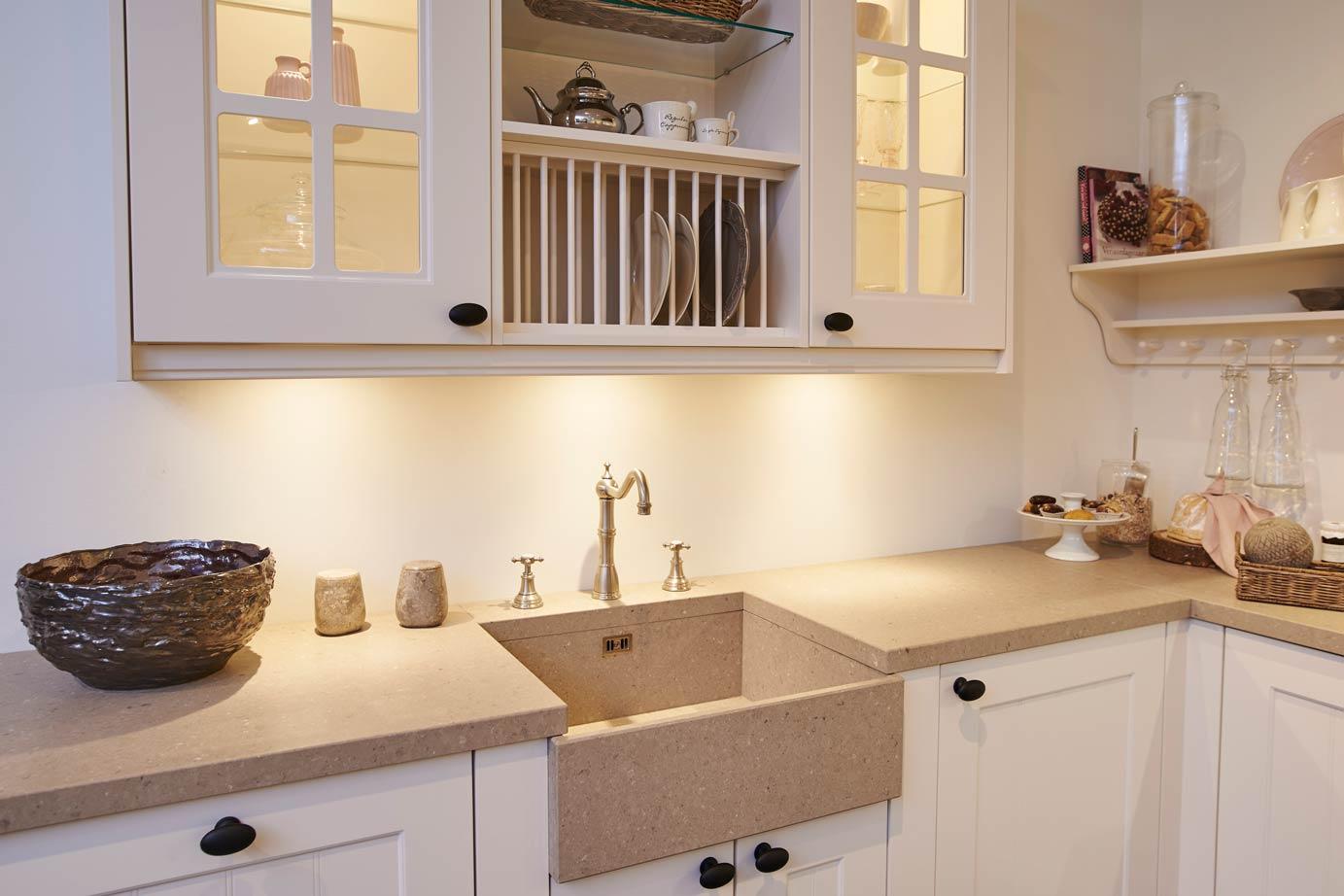 Klassieke keukens alles wat u moet weten incl keukenvoorbeelden