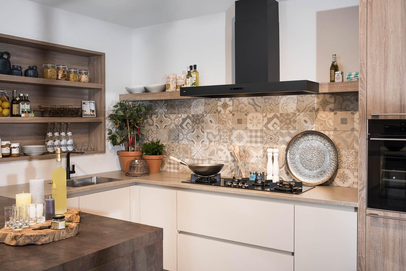 Home Design Keukens : Design keukens alles wat u moet weten mét vele keukenvoorbeelden