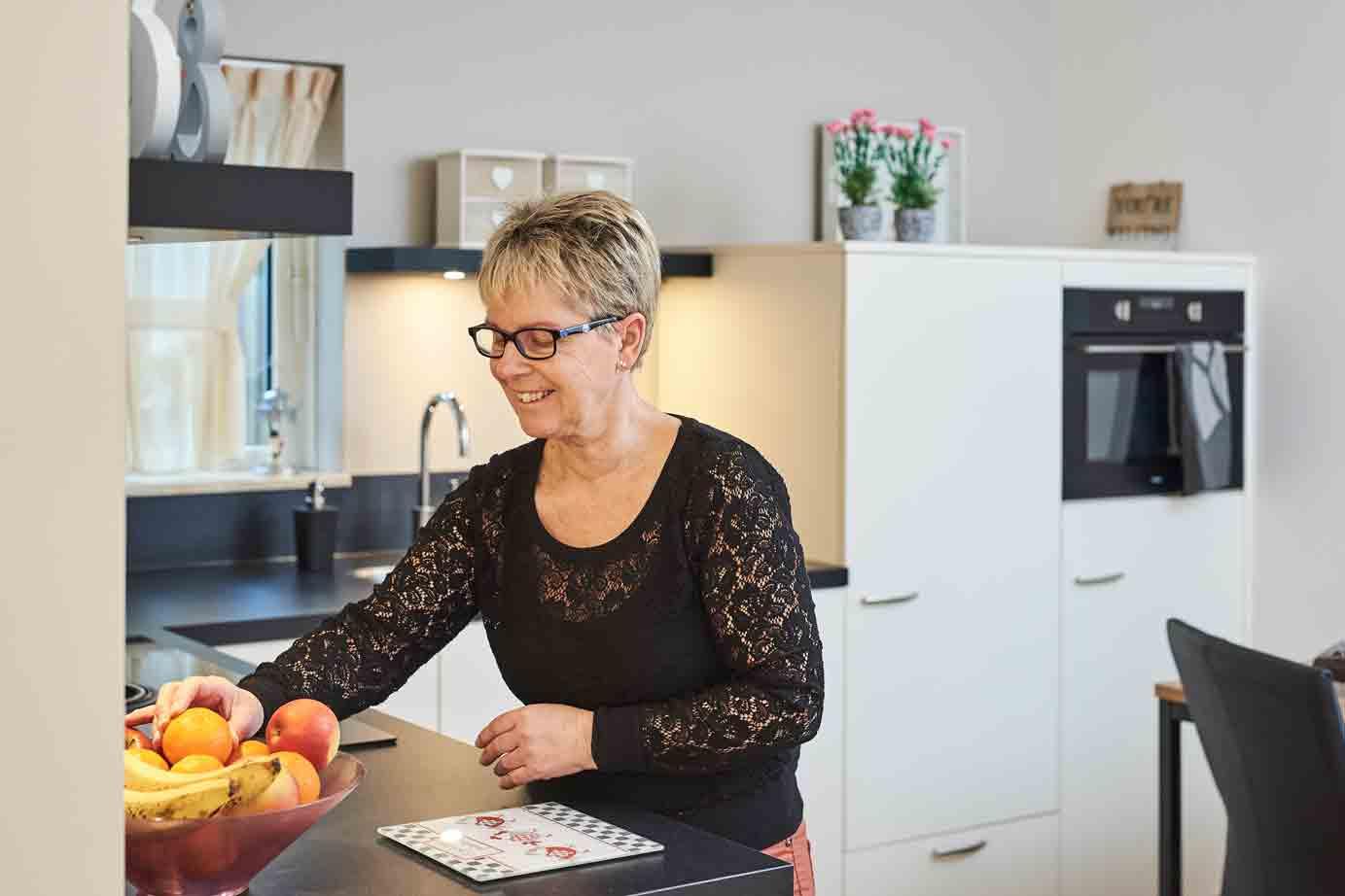 Keukens Sint Annaland : Showroomkeukens groot aanbod vanuit vestigingen ardi