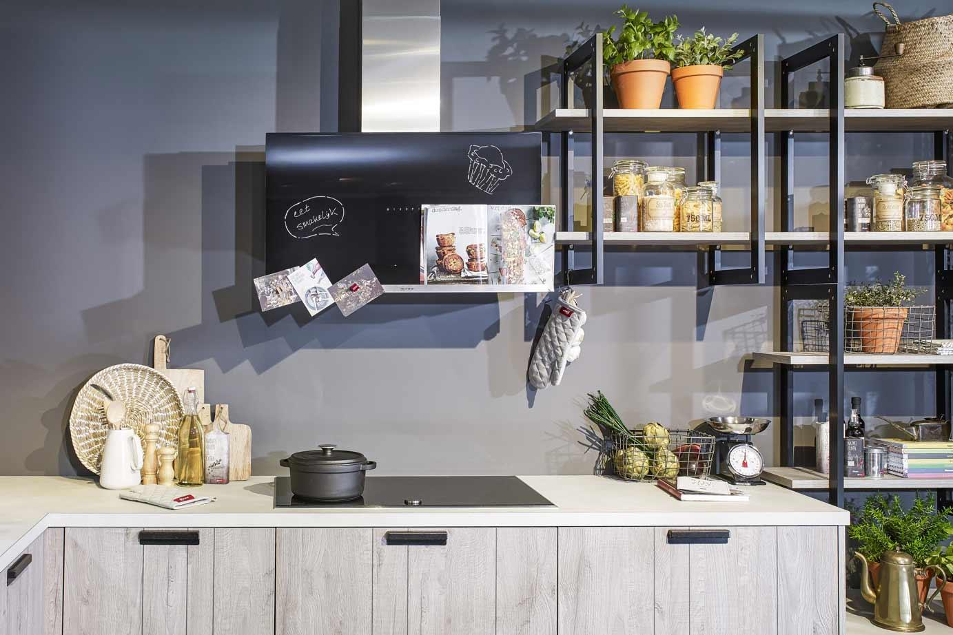 Ardi Keukens Goes : Ardi keukens en sanitair dé keukenspecialist van zeeland ardi