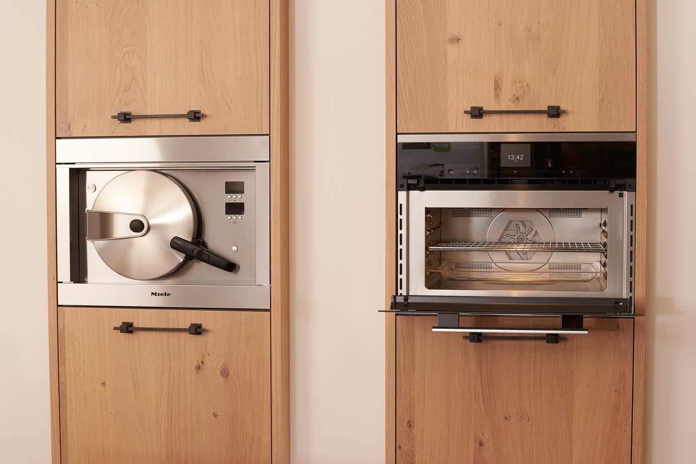 Houten keuken kopen bekijk tientallen voorbeelden ardi